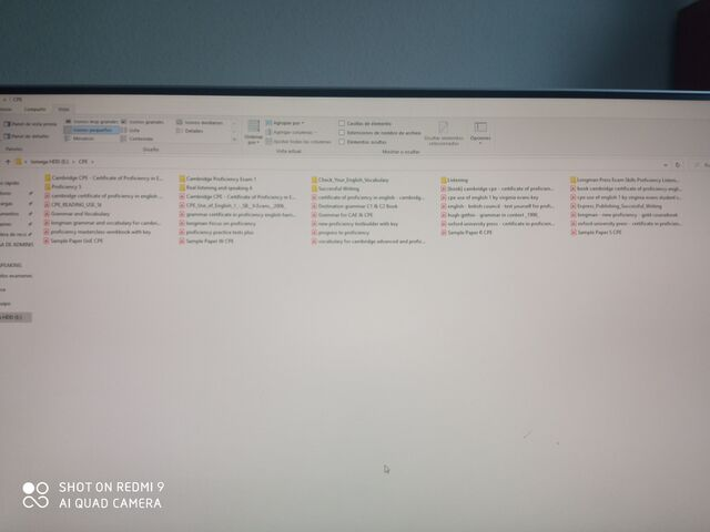 EXÁMENES PDF Y WORD - foto 4