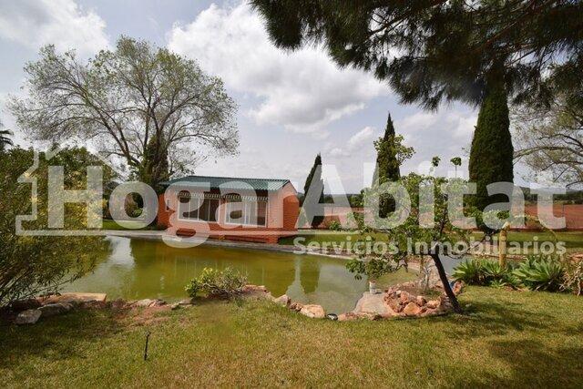 ALFINACH - LOS MONASTERIOS - foto 1
