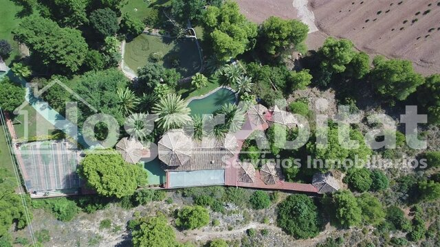 ALFINACH - LOS MONASTERIOS - foto 2
