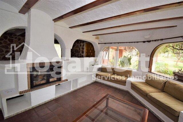 ALFINACH - LOS MONASTERIOS - foto 6