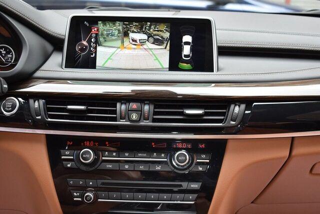 BMW - X6 M50 D FULL 381CV HUD 22 - foto 9