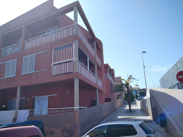 LOS OLIVOS - foto 2