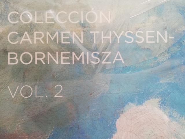 Arte  /Colección Thyssen
