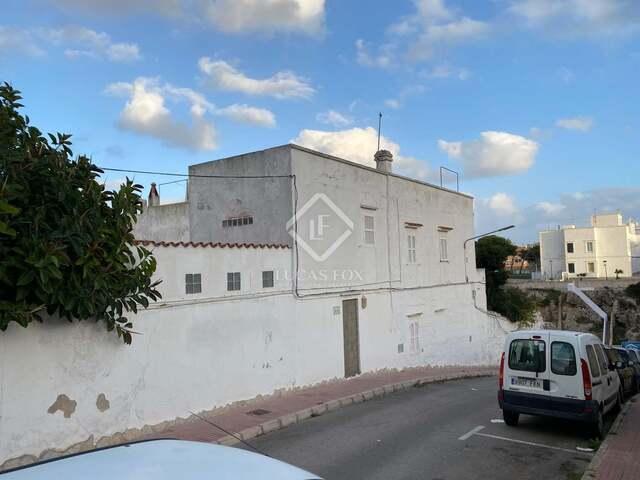 CASTELL (ES) - foto 1