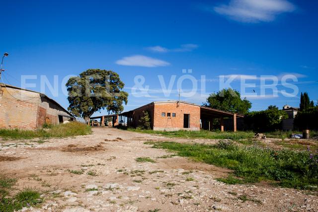 HUSILLOS - CARRETERA PALENCIA A ASTUDILLO 15 - foto 8