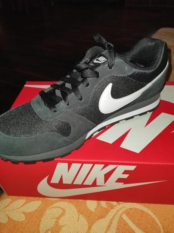 región posponer terrorista  MIL ANUNCIOS.COM - Vendo Nike nuevas