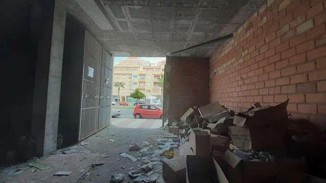 ROQUETAS CENTRO - foto 3