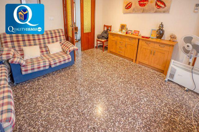 CAMPELLO PUEBLO - ZONA ESPECIAL CALLE SOL - foto 3