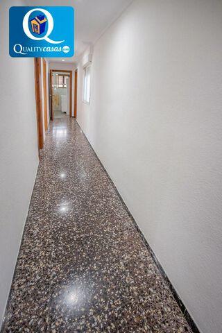 CAMPELLO PUEBLO - ZONA ESPECIAL CALLE SOL - foto 8
