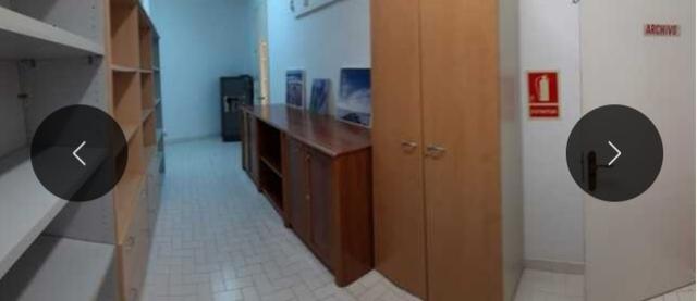 SE ALQUILA OFICINA DE 140M2 MARBELLA - foto 1
