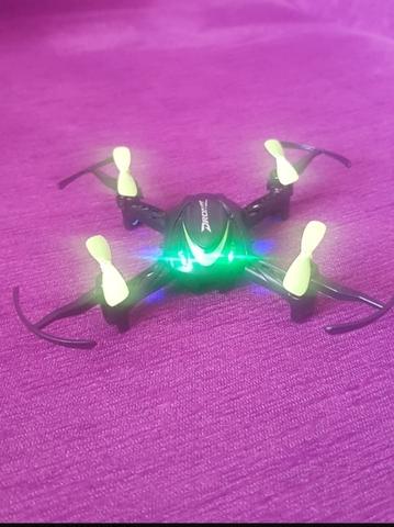DRONE MINI - foto 2