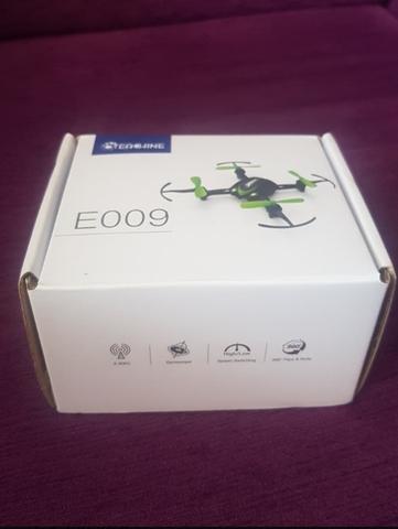 DRONE MINI - foto 4