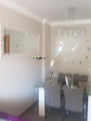 DRONE MINI - foto 3