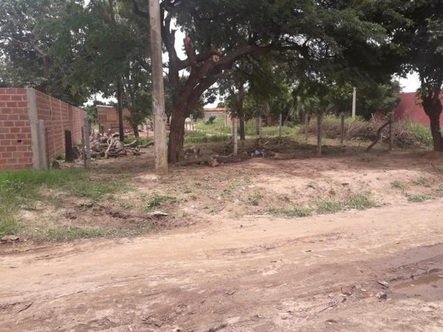 SANTA CRUZ - BOLIVIA / ZONA PUEBLO NUEVO - foto 7
