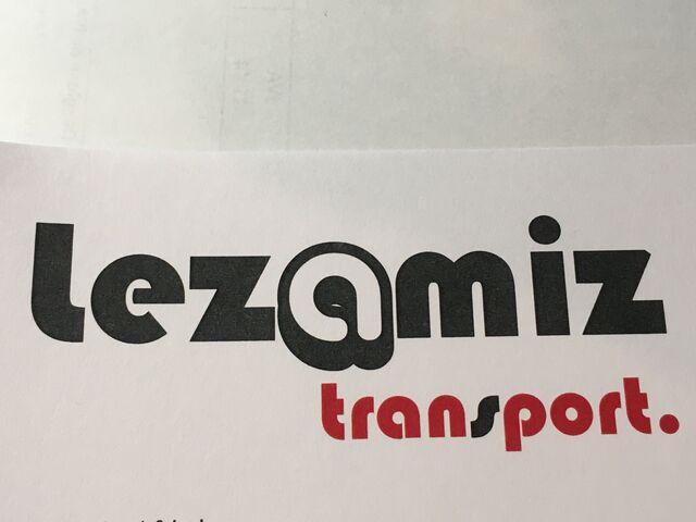 TRANSPORTE DE EMBARCACIONES - foto 3