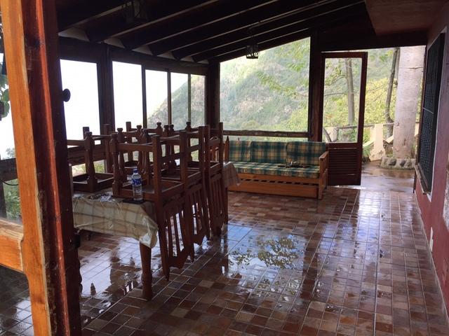 CASA FINCA LA OROTAVA - foto 3