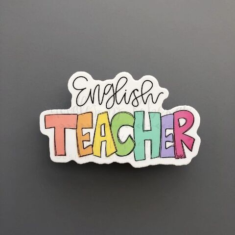 NATIVE ENGLISH TEACHER - foto 1