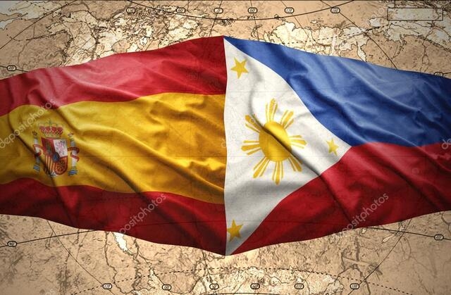 AGENCIA SERVICIO DOMÉSTICO FILIPINO - foto 1