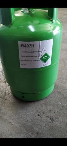 GAS R REFRIGERACIÓN - foto 1