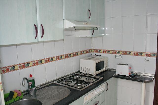 MACARENA - GRANATE - foto 3