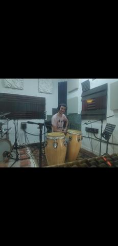 CLASES PARTICULARES DE PRODUCCIÓN MUSICA - foto 2