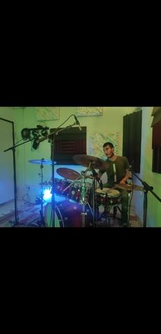 CLASES PARTICULARES DE PRODUCCIÓN MUSICA - foto 4