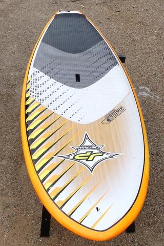 STAND UP PADDLE - foto 1