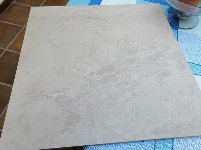 Baldosa Suelo Porcelanico Venís(Porcelan