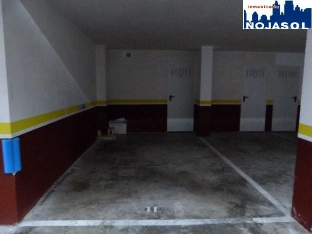 REF. 002122  (ALQUILADO)  1 HABITACION - foto 6