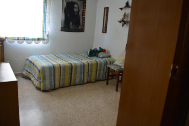 MONTEQUINTO - PLAZA DE ROMA - foto 3
