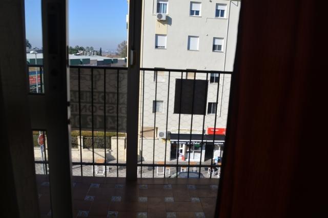 MONTEQUINTO - PLAZA DE ROMA - foto 5