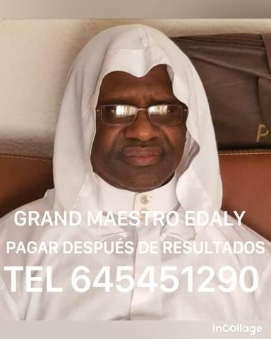 PAGAR DESPUES RESULTADOS 645451290 - foto 1