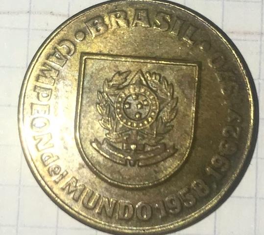 Varias Monedas Españolas