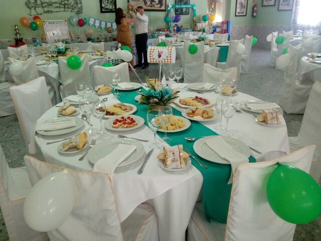 CATERING - foto 3