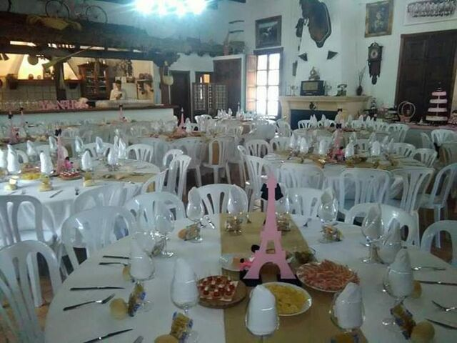 CATERING - foto 4