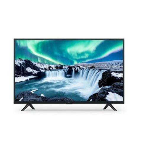 "TELEVISOR TV4A32 32\"" SMART TV 9. 0 WIFI,  - foto 1"