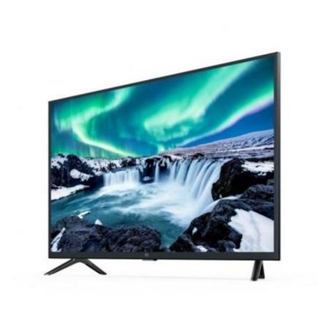 "TELEVISOR TV4A32 32\"" SMART TV 9. 0 WIFI,  - foto 2"