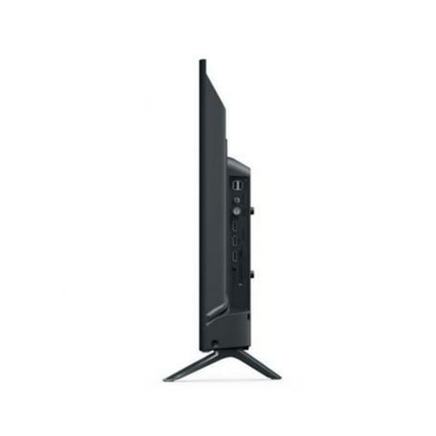 "TELEVISOR TV4A32 32\"" SMART TV 9. 0 WIFI,  - foto 4"