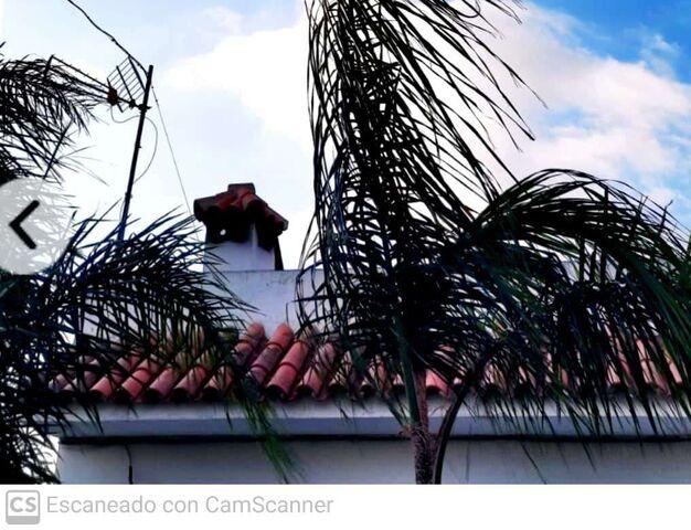 SAN ROQUE - foto 5