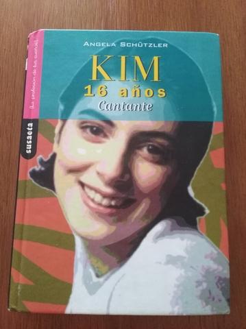 KIM - foto 1