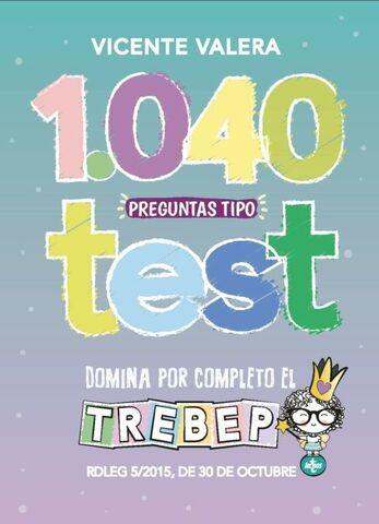TREBEP,  LIBROS PDF DE MARTINA - foto 5
