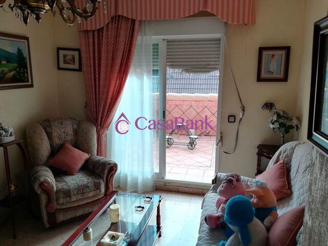 CAIRO - CAIRO - foto 3