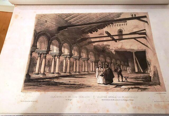 ESPAÑA ARTÍSTICA Y MONUMENTAL - foto 5