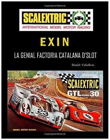 Scalextric En Català