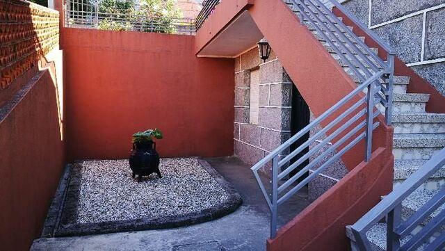 LAVADORES - CABRAL - foto 2