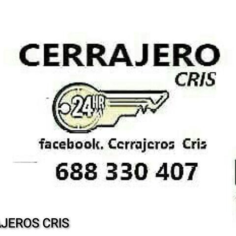 CERRAJERO - foto 1