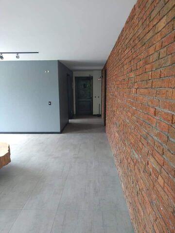 MANTENIMIENTO INTEG.  HOTEL COSTA DEL SOL - foto 2