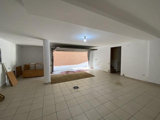 CHALET INDEPENDIENTE EN ALJARAQUE.  - foto 8