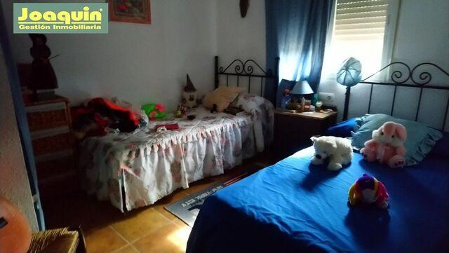 NORTE-SIERRA - foto 8