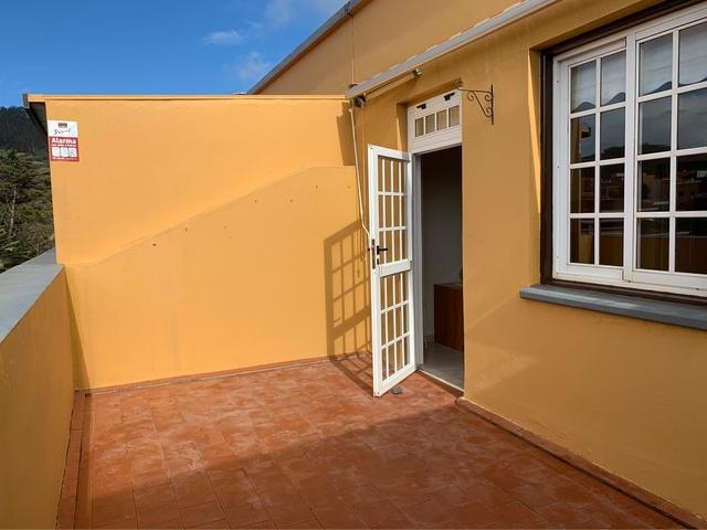 SAN BENITO - LEOPOLDO OLIVERA DE LA ROSA - foto 3